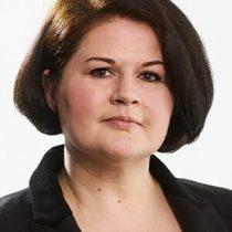 Karin Bellinghausen