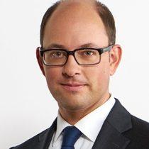 Christian Cappel