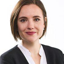 Lena Fersch