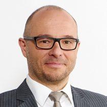Dr. Peter Nagel