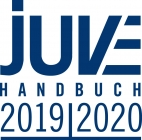 JUVE Handbuch 2019