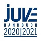 JUVE Handbuch 2020/2021