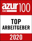 Azur Award 2020