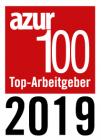 Azur Award 2019