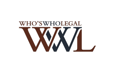Who's Who Lawyers